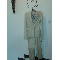 Tailleur pantalon Kookai  pas cher