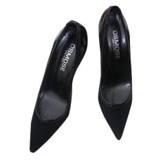 Osmose tendance Videdressing Chaussures Femmearticles Chaussures Osmose X0OwPNn8kZ