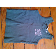 Tee-shirt American Eagle Outfitters  pas cher