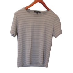 Top, tee-shirt Weekend Max Mara  pas cher