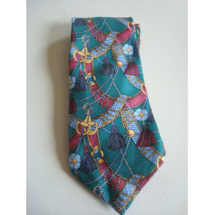 Cravate Alain Figaret  pas cher