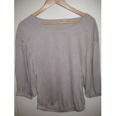 Top, tee-shirt Etam  pas cher