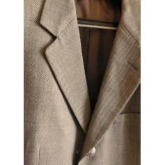 Vestes Articles amp; Videdressing Versace Homme Luxe Manteaux gqF5w7