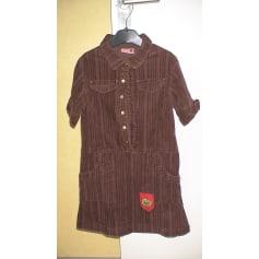 Robes Du Pareil au Même DPAM Fille : Robes jusqu'à 80