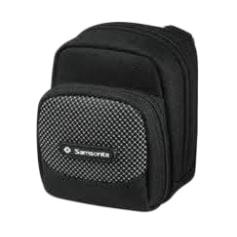 iPhone-Tasche Samsonite