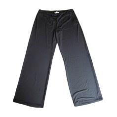 Pantalon large Gémo  pas cher
