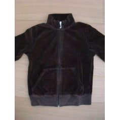 Jacke JUICY COUTURE Braun