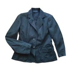 Tailleurs pantalon Ralph Lauren Femme   articles luxe - Videdressing 46f78916976