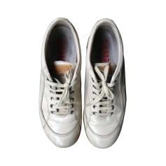 708a76c7a3b3e3 Chaussures Camper Femme : articles tendance - Videdressing