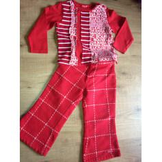 Pants Set, Outfit Elle