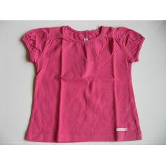 Top, tee shirt Confetti pour Absorba  pas cher