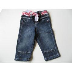 Pants Confetti pour Absorba
