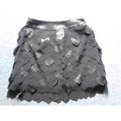 Jupe courte Xanaka  pas cher
