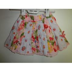 Skirt KENZO Multicolor