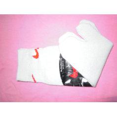 Chausettes de sport Nike  pas cher