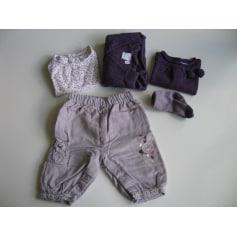 Ensemble & Combinaison pantalon Influx  pas cher