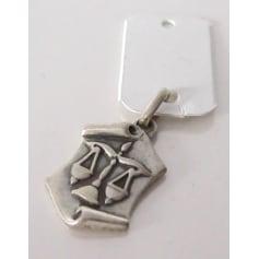 Necklace Altesse
