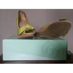 Killah Shoes Women