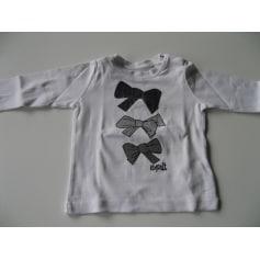 Top, tee shirt Esprit  pas cher