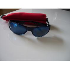 Sunglasses BOLLÉ Blue, navy, turquoise