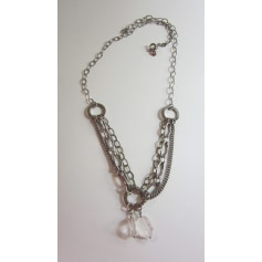 Pendentif, collier pendentif DYRBERG/KERN  pas cher