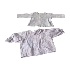Pullover BONPOINT Mehrfarbig