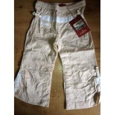 Pantalon Chipie  pas cher