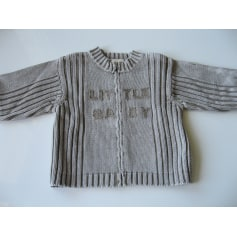 Vest, Cardigan Confetti