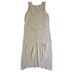 Robe pull Bel Air  pas cher