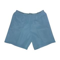 Short de bain CALVIN KLEIN Bleu, bleu marine, bleu turquoise