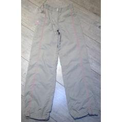 Pantalon de survêtement Vertbaudet  pas cher