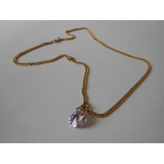 Pendentif, collier pendentif Bala Boosté  pas cher