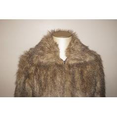 Manteau Tolentino  pas cher