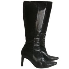 grossiste mode attrayante vente chaude réel Chaussures Parallèle Femme : Chaussures jusqu'à -80 ...