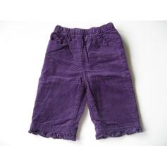 Pantalon Influx  pas cher