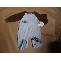 2f47eefd52a09 Vêtements Dudu Bébé : articles tendance - Videdressing