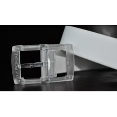 Cintura KAPORAL Bianco, bianco sporco, ecru