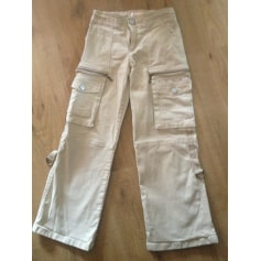 Pantalon Christian Lacroix  pas cher