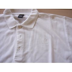 Luxe Shirtsamp; HommeArticles Tee Polos Videdressing Gianfranco Ferre roBxeWCd