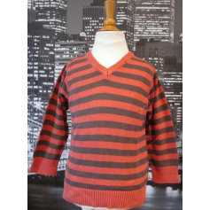 Sweater NKY