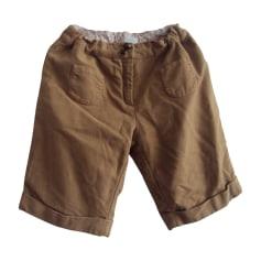 Cropped Pants, Capri Pants Jacadi