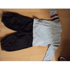 Pants Set, Outfit Absorba