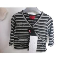 Top, tee shirt Levi's  pas cher