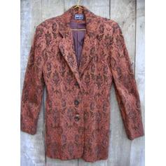 fe8c31fe461 http   collections.estudiobrillantina.com descry ...