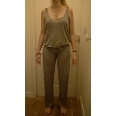 36b5b535477 American Vintage Jumpsuits   Overalls Women