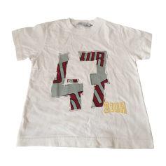 Tee-shirt DIOR Beige, camel