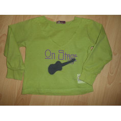 Sweat Orchestra  pas cher