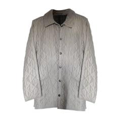 Veste BARBOUR Blanc, blanc cassé, écru