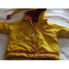 Coat Lot De Marques