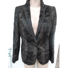 Blazer, veste tailleur Quiet  pas cher